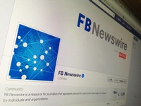 FB Newswire